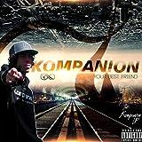 The Kompanion [Explicit]