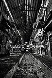 Veus d' Alarma: Cròniques de la destrucció econòmica (Catalan Edition)