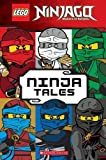 Lego Ninjago. Story Collection Bind (LEGO Ninjago - Masters of Spinjitzu)