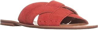 Best frye carla sandal Reviews