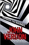 Controlaré tus sueños (Best seller / Thriller)