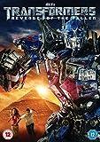Transformers: Revenge Of The Fallen [Edizione: