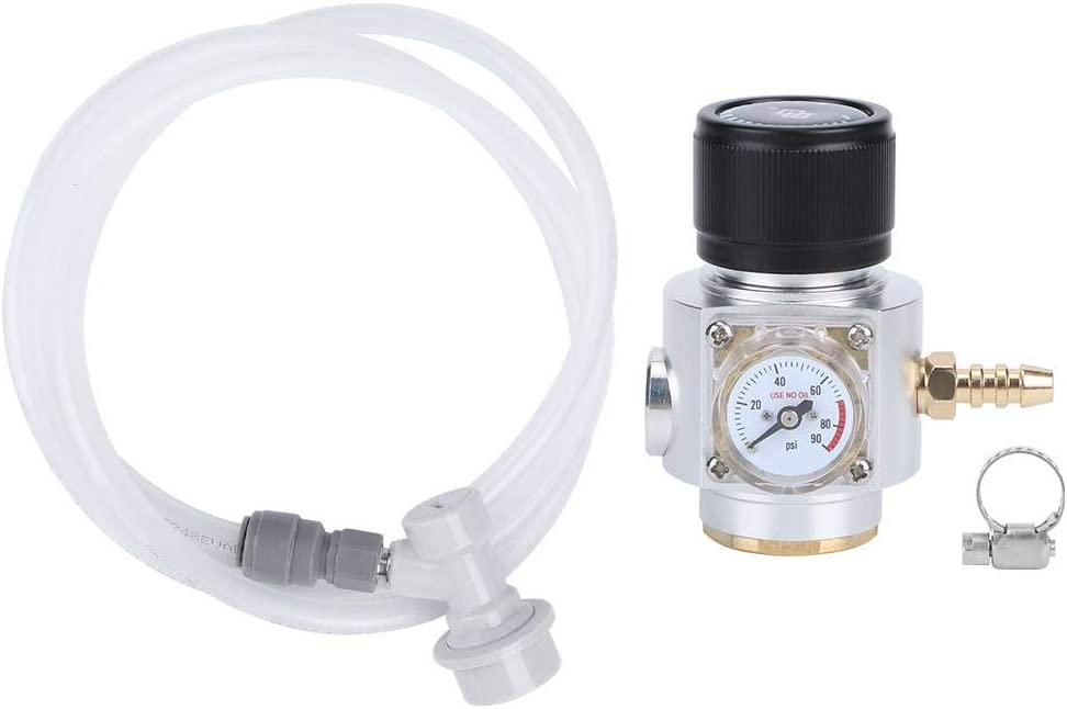 Fdit Flow Regulator for Light Quality inspection Duty Now on sale B PSI Applications Brand 0-90