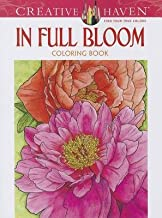 In Full Bloom[COLOR BK-IN FULL BLOOM][Paperback]