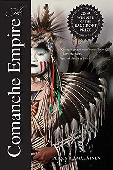 Best comanche empire Reviews