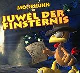 Moorhuhn – Juwel der Finsternis [Download]
