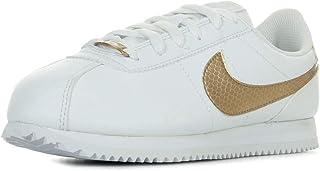 factory price 8285c 25ee8 Nike Cortez Basic SL EP (GS) BV0014100, Basket