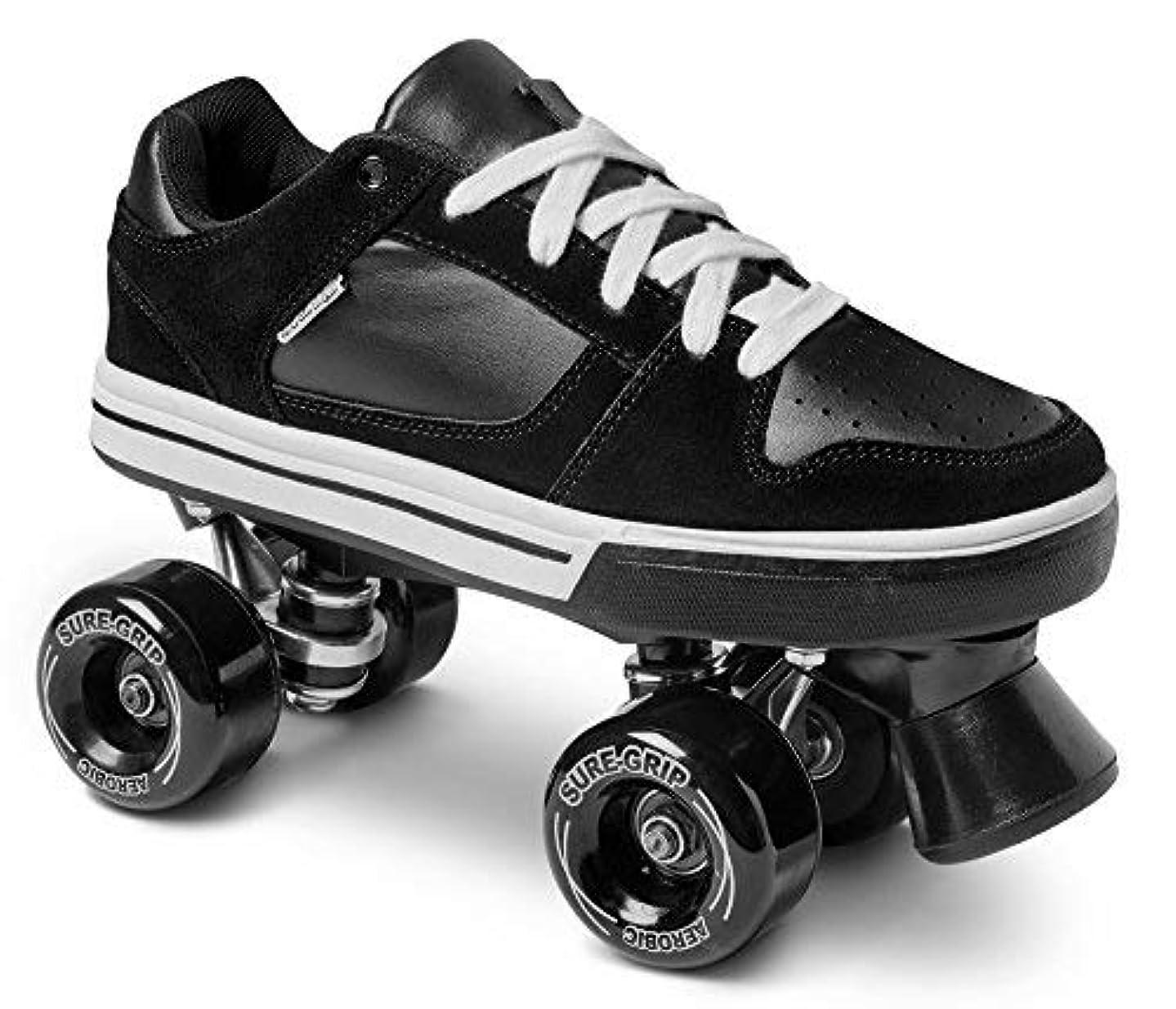 Street Roller Skate Low Top