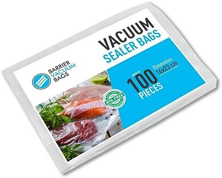 Amazon.es: silvercrest bolsas para envasar al vacío - 3 ...