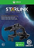 Starlink: Battle for Atlas - Xbox One Co-Op Pack - Xbox One