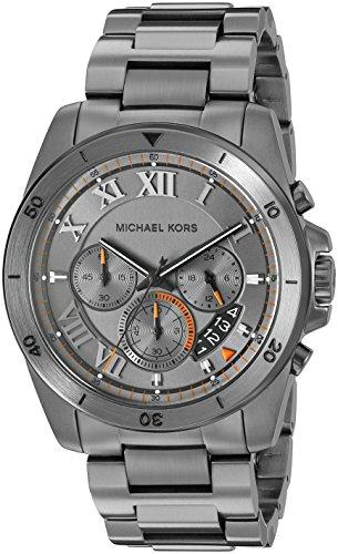 Relógio Michael Kors Mk8465 Diametro 43Mm