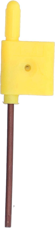 Carbide U Drill Tool Holder, Tool Holder U Drill Shank Conducive