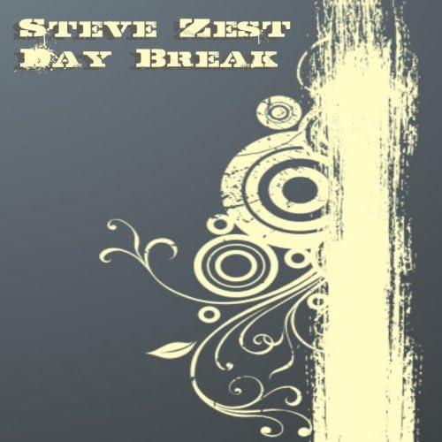 Steve Zest