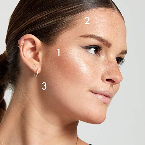 NYX Professional Makeup Matte Bronzer, Deep