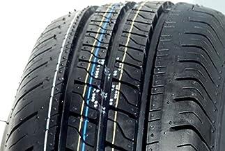 Suchergebnis Auf Für Reifen 145 80 R13