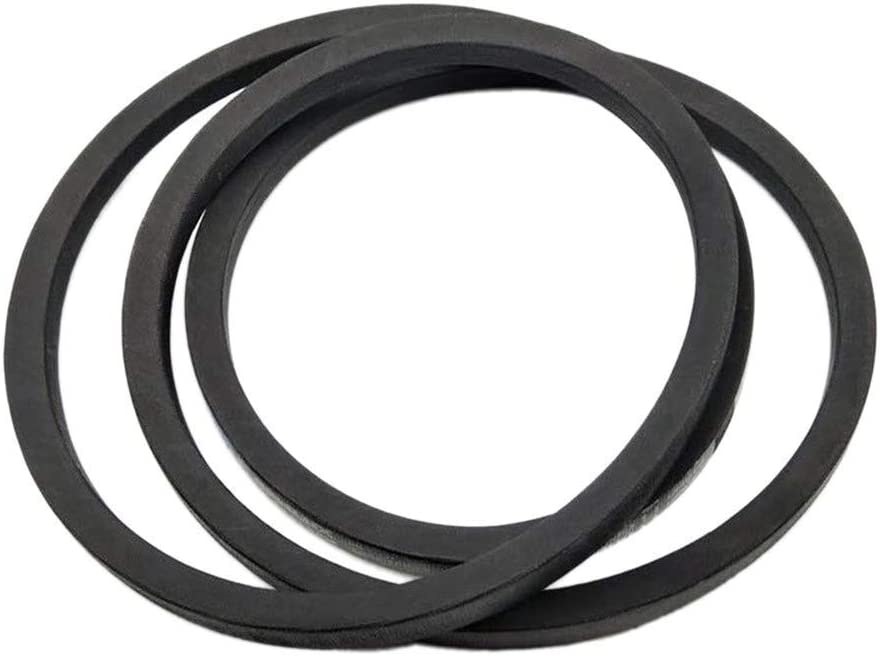 Affordable Parts 37X62 Belt for Special sale item inch Murray Max 80% OFF 37X62MA 037X62MA 40