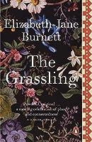 The Grassling
