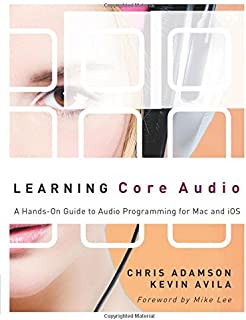 Best core learning software Reviews