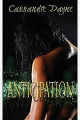 Anticipation Paperback