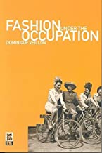 fashion under the occupation