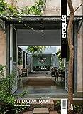 El Croquis 200 - Studio Mumbai (2012-20019) In-Between Spaces: Espacio Intermedio / In-between Space
