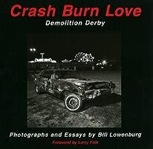 Best crash burn love Reviews
