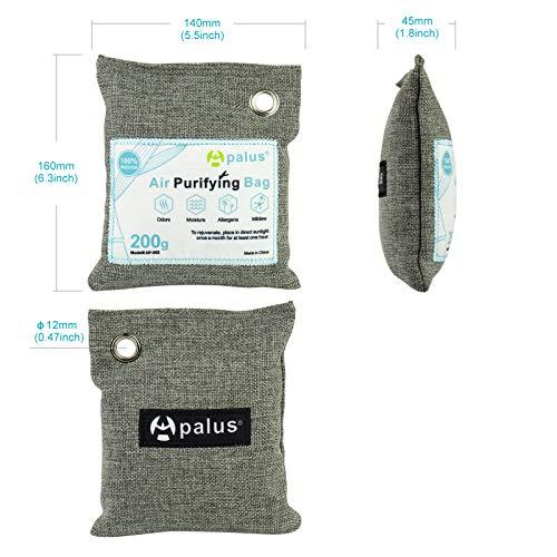 Apalus AP-002
