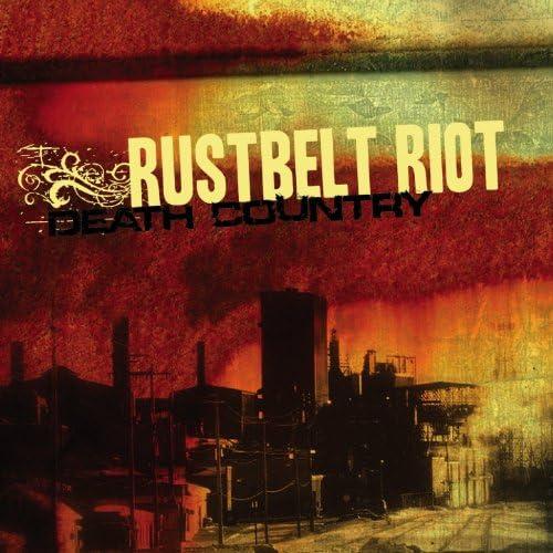 Rustbelt Riot