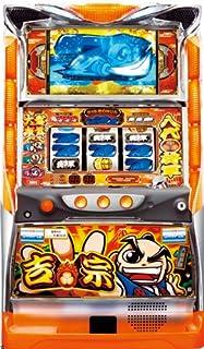 【中古】パチスロ実機 大都技研 吉宗A3 【コイン不要機セット】届いた日に遊べる