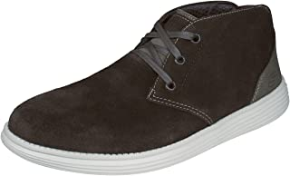 Skechers Mens Relaxed Fit: Status - Rolano