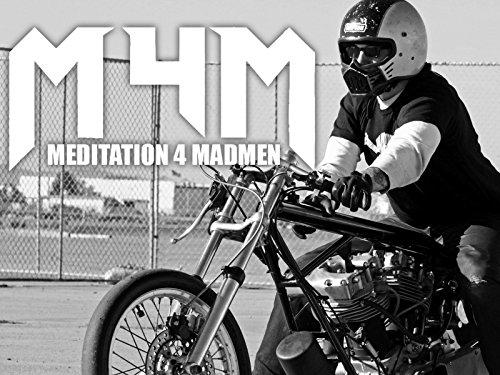 M4M Season 1