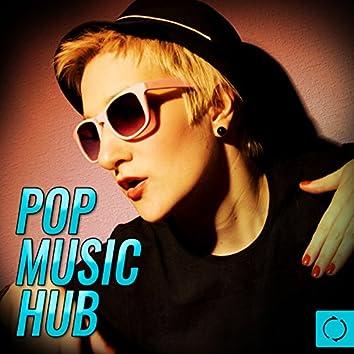 Pop Music Hub
