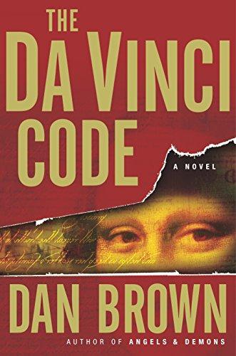 The Da Vinci Code: A Novel (Robert Langdon)の詳細を見る