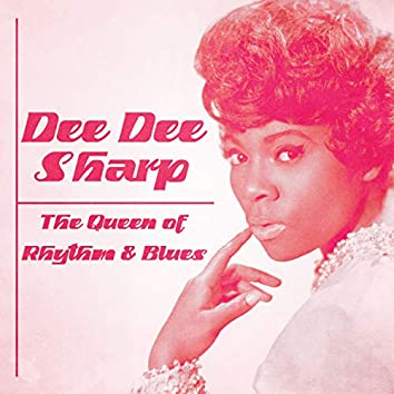 The Queen of Rhythm & Blues (Remastered)