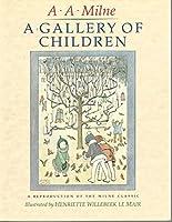 Gallery of Children
