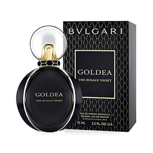 Bvlgari Festes Parfüm 1er Pack (1x 75 ml)