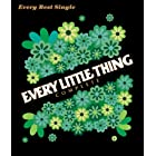 Every Best Singles ‾Complete‾【通常盤】