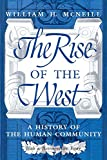 Image of The Rise of the West