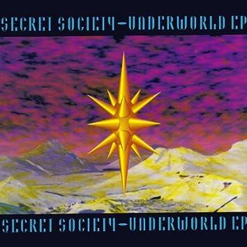 Underworld E.P.