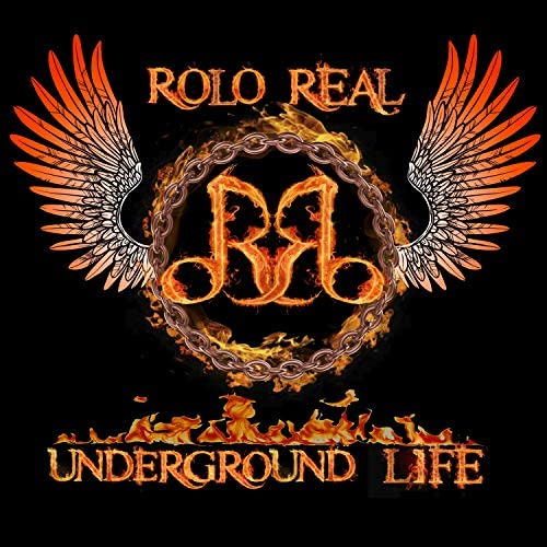 Rolo Real