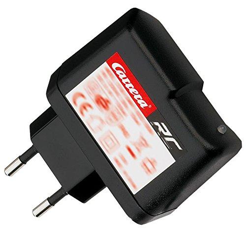 Carrera - 370800048 - 5V 500Ma USB-Netzadapter(Blister)