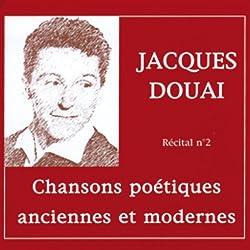 Jacques Douai