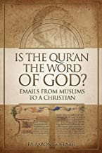 Is the Qur'an the Word of God?