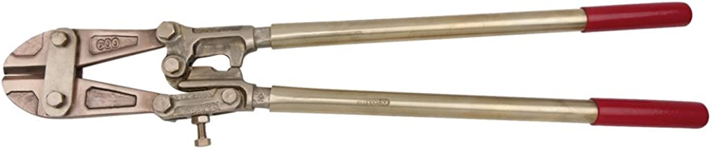 KS Tools 911.3850 Giunto cardanico 3//8