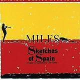 Sketches of Spain by Mobile Fidelity Koch 【並行輸入品】