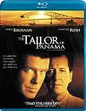 Tailor Of Panama [Edizione: Stati Uniti] [Reino Unido] [Blu-ray]