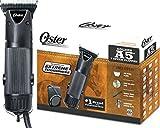 Oster Golden A5 Single Speed Clipper