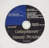 Cardiopulmonary Anatomy & Physiology - Terry Des Jardins