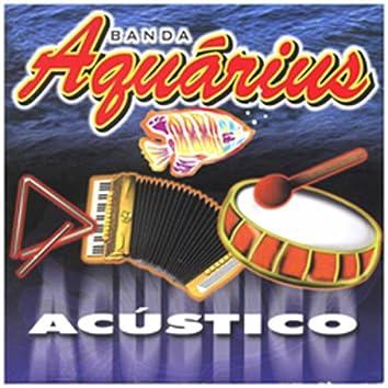 Banda Aquarius Acústico