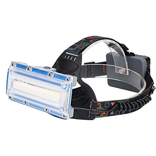Flashlighx Linterna LED de alta potencia 900LM Mini Spot l/ámpara port/átil 3 modelos Zoomable equipo de camping antorcha de bolsillo linterna de carga negro